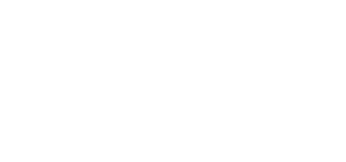 Melbourne Building Inspections